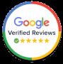 verified-reviews